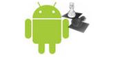 iSeoTools — бесплатное приложение для Android