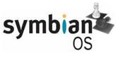 iSeoTools — бесплатное приложение для Symbian